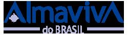 Digital Customer Management made in Italy pour le marché brésilien